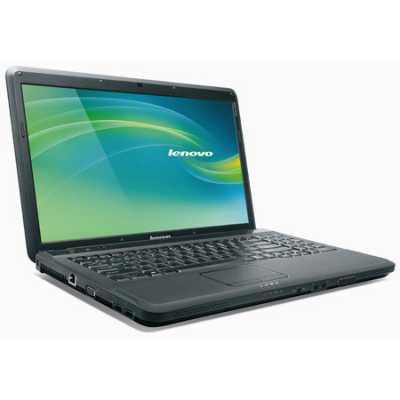 Ноутбук Lenovo IdeaPad G550