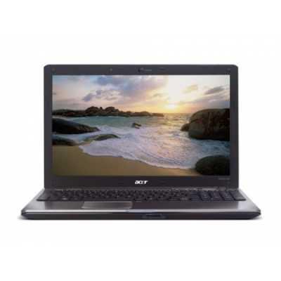 Ноутбук Acer Aspire 5538G