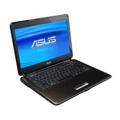 Ноутбук ASUS K40IJ