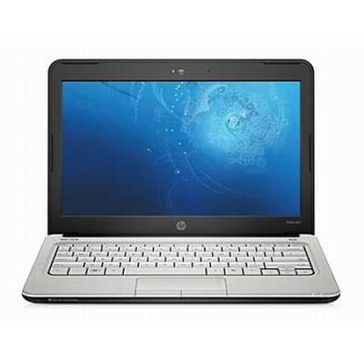 Ноутбук HP Pavilion dm1