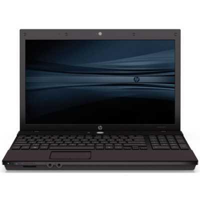 Ноутбук HP ProBook 4515s