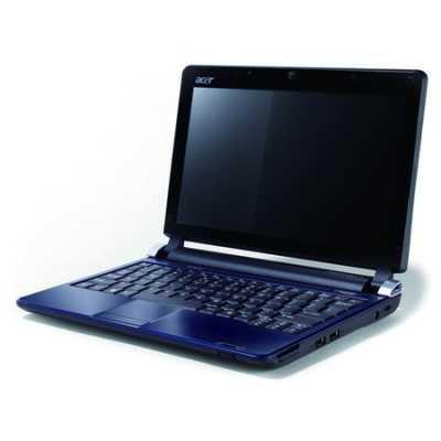 Ноутбук Acer Aspire One D250