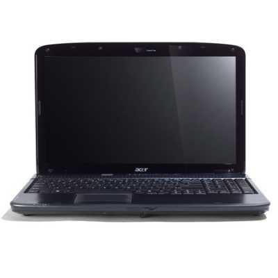 Ноутбук Acer Aspire 5739G