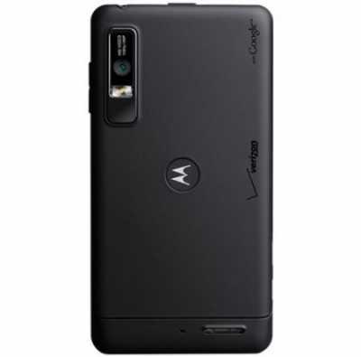 В США в продажу поступил Motorola Droid 3 !!!