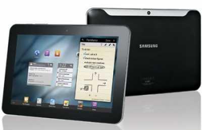 Samsung Galaxy Tab 8.9 в занятию!!! - загрузите задаром на вебсайте !