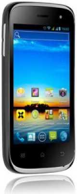 Новейший 2-ядерный телефон Fly IQ442 Miracle с dual-SIM