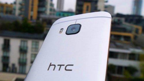 Новый HTC 10 может отказаться от бренда «One»