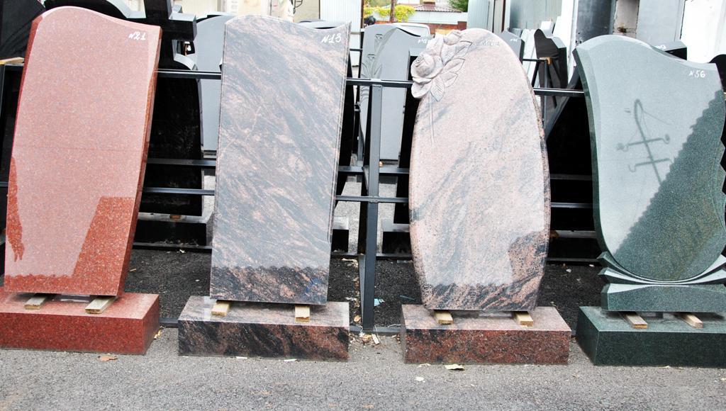 Лучший гранит для памятника памятники из гранита в уфе салехарде