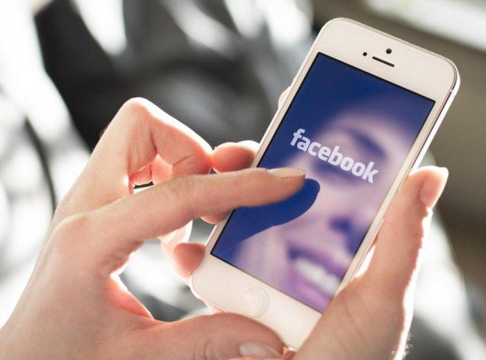 Для чего нужна накрутка рейтинга фейсбук?