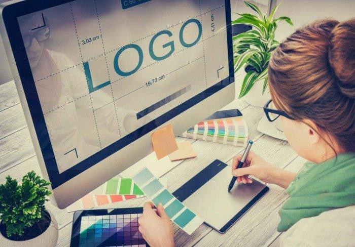 Роль логотипа в компании.