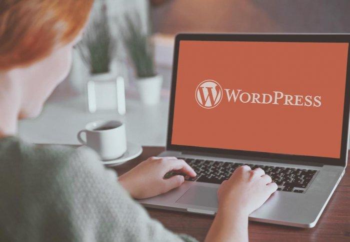 Разработка на WordPress - эффективный инструмент для достижения творческих целей и мощное решение ваших бизнес задач