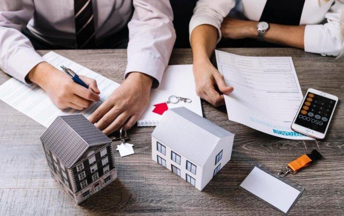 Кем и как выполняется оценка недвижимости