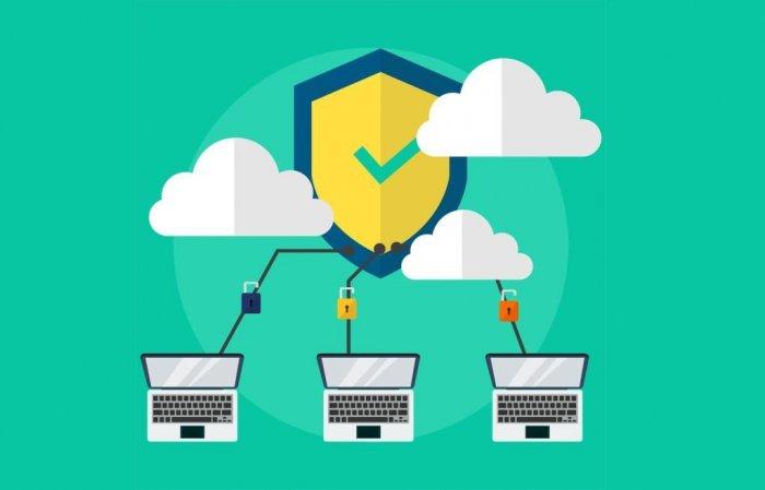 VPN: что это такое и какую сеть лучше выбрать