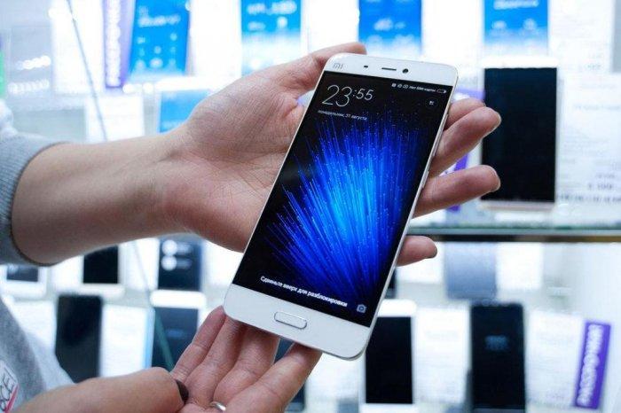 Как выбрать китайский смартфон?