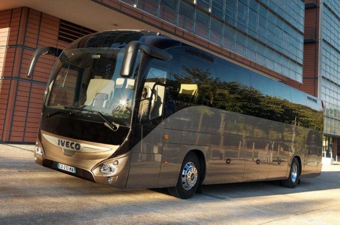 Как купить билеты на автобус через интернет
