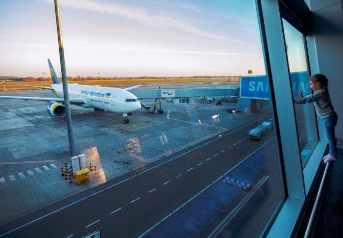 Рекомендации как купить билеты на самолет недорого?
